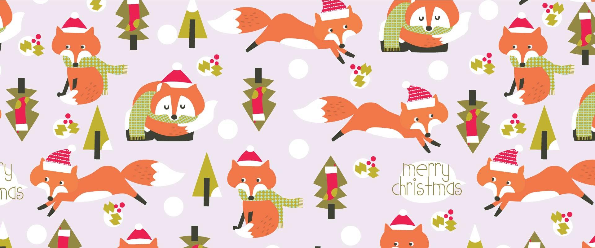 mr-foxs-christmas-01