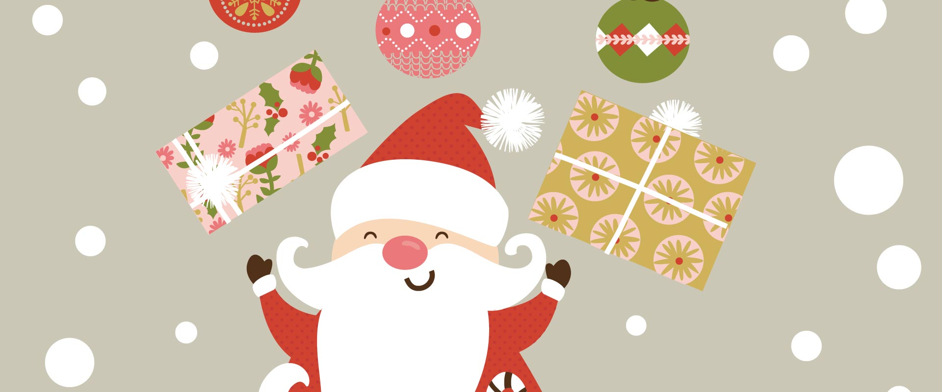 nf501_festive-joy