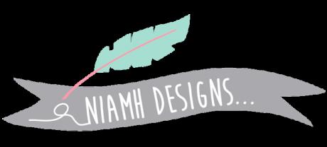 niamh-designs