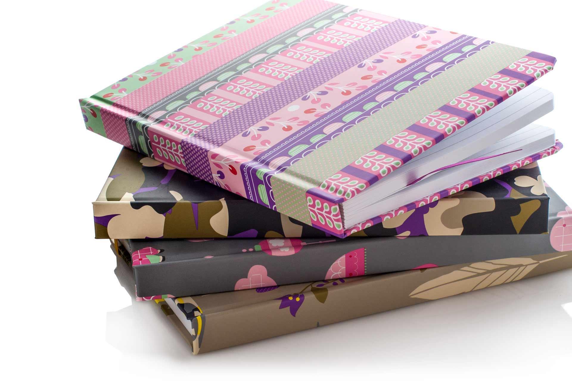 test-notebooks